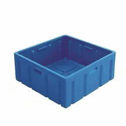 Roto Crates