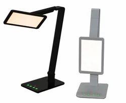 Smart Touch LED Desk Lamp 10W