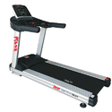 TM-411 Semi Commercial AC Motorized Treadmill