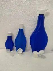 250 Ml Liquid Neel Bottle