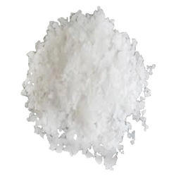 Nitroxynil Powder