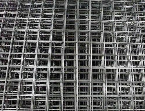 Steel wire mesh weight chart wire center mild steel welded mesh stainless steel wire mesh husena house rh indiamart com wire mesh size chart wire mesh and rebar size chart greentooth Choice Image
