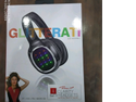 Iball Headphone