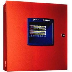 Fire-Lite Alarms Honeywell