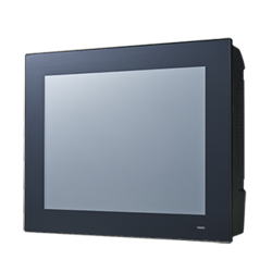 Configurable Panel PCs