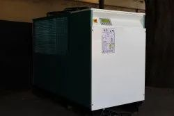Industrial Water Chiller manufacturer