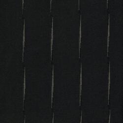 Cotton Dobby Fabrics