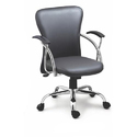 SPS-148 Leather Executive Chair