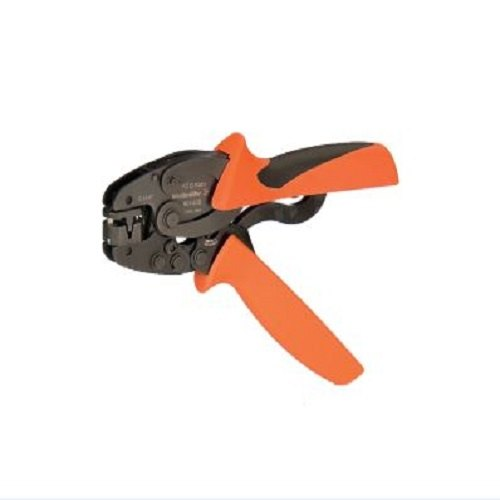 Jainson Crimping Tool VRAT-6