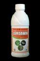 Lambda Cyhalothrin 50% EC