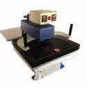 Fusing Machine: Single Bed AF1721_SHSB