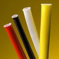 PVC Electrical Insulation Sleeving