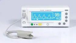 Hospital Equipment & Instrument