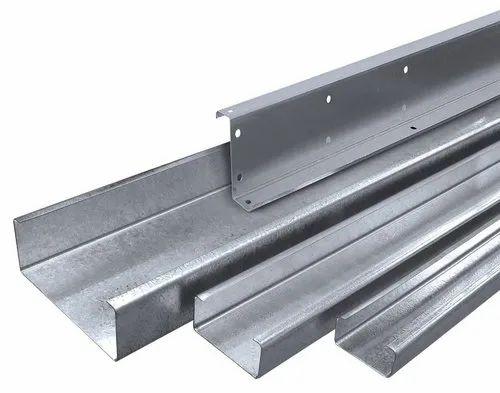 Metal Purlins