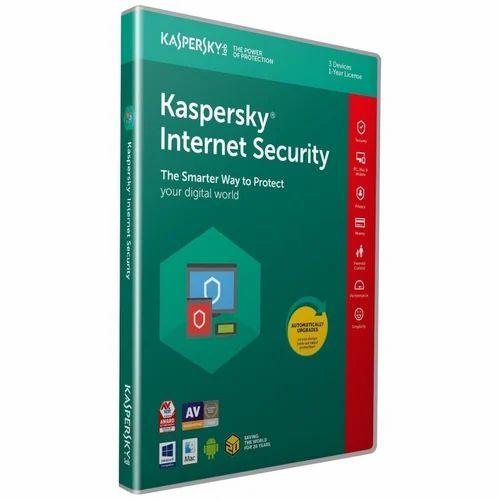 kaspersky internet security product key free download