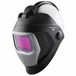 3M Speedglass 9100X Welding Helmet