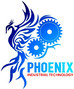 Phoenix Industrial Technology