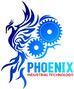 Phoenix Industrial Technology