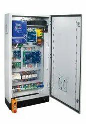 Hydrolic Elevator Control Panel, for Industrial