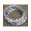 Medium Blade Wire