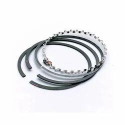 Vilter 440 Oil Ring