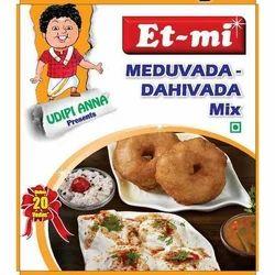 Instant Medu Vada Dahi Vada Mix
