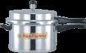 Aluminium Pressure Cooker 5 Litre