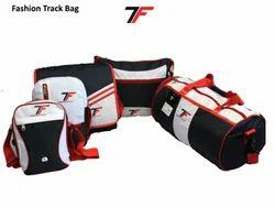 Promotional Backpack Bag