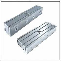 Aluminium Formwork Profile