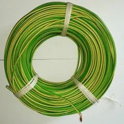 RR Kabel Power Cables, Packaging Type: Roll