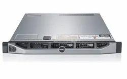 Dell Poweredge R620 Server 1U Rack V2, Xeon 16Core, 128GB DDR3, 2.4TB