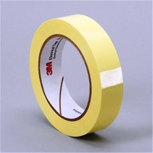 3m 1350 F1 Flame Retardant Tape Heat Resistant Tape Flame Retardant Adhesive Tape Heat Activated Tape Fire Retardant Tapes À¤¹ À¤ˆ À¤Ÿ À¤® À¤ªà¤° À¤šà¤° À¤Ÿ À¤ª In Yashwant Nagar Pune Alba Sales Corporation Id 20418822273