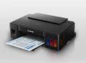 Pixma G1000 Ink Tank Printer