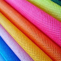 Spunbonded Non Woven Fabric