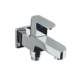 Jacquar Stainless Steel Alive Spout