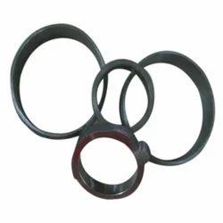 Metal C I Rings for Industrial