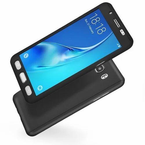 wholesale dealer 341b1 e474c Mobile Cover For Samsung J5 Prime
