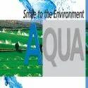 Fuji Frenic-Aqua AC Drive