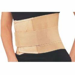 Lumbar Sarco Belt
