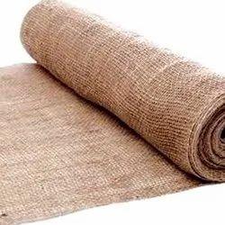 Hessian Cloth / Gunny Roll