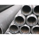 Inconel 725 Pipe Tube