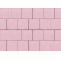 Pink-Floor Tiles
