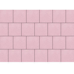 Pink Floor Tiles Dell Ceramic Private Limited Manufacturer In Morbi Id 1592644633