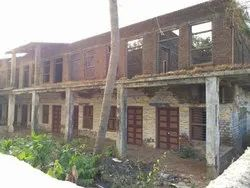 Commercial Property, On Road, Area Of Construction: 7000