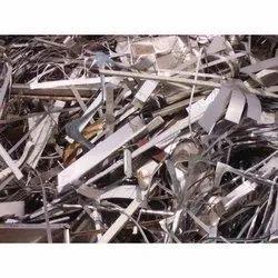 Super Duplex Steel Scrap, Packaging Type: Loose, Material Grade: 2507