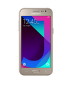 Samsung Galaxy J2 2017 Edition MobilesMobile