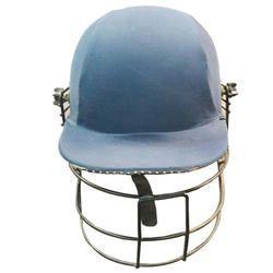 Batting Helmet (Colt)