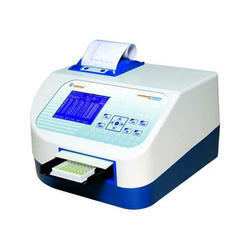 Automatic Elisa Plate Reader