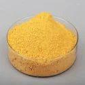 Folic Acid, Packaging Type: Plastic Bag