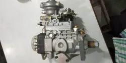 BOSCH CUMMINS Diesel Bosch Fuel Injection Pump, For DIESEL ENGINES, Automation Grade: Automatic